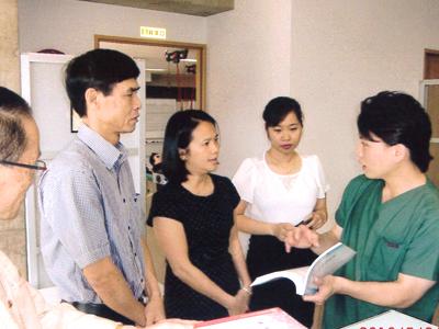 日本国際教育外語学院 求人募集のご案内